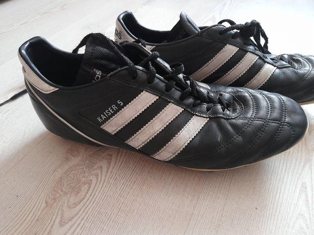 Korki Adidas Kaiser 5 44
