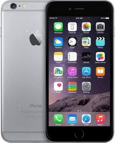 iPhone 6 Plus 16GB - Garantia