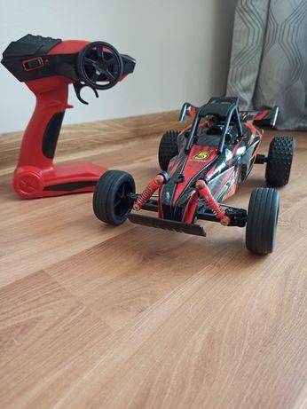 Auto sterowane wyścigówka x buggy