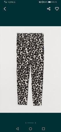 H&M mama spodnie