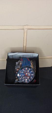 MINIFOCUS  мужские часы1