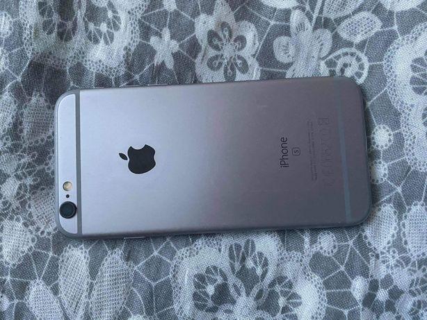 Iphone 6s Nowa Bateria