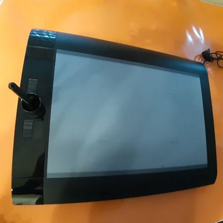 Tablet Graficzny Wacom DTP dla grafików