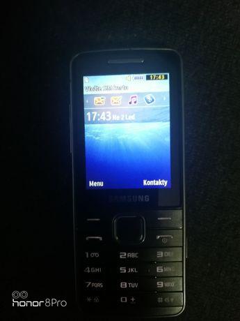 Телефоны Самсунг