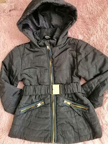 Куртка /весенняя куртка для девочки
