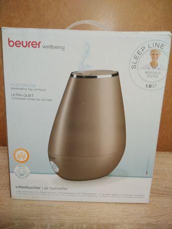 Beurer LB 37 увлажнитель воздуха
