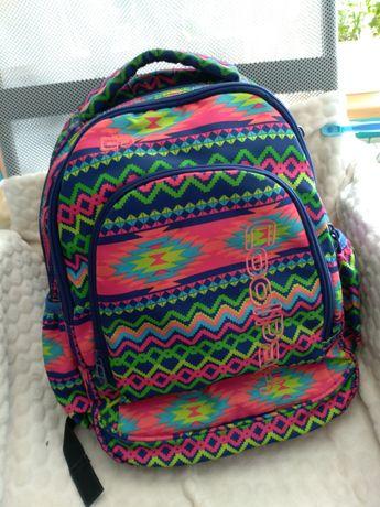Plecak (dla dzieci)
