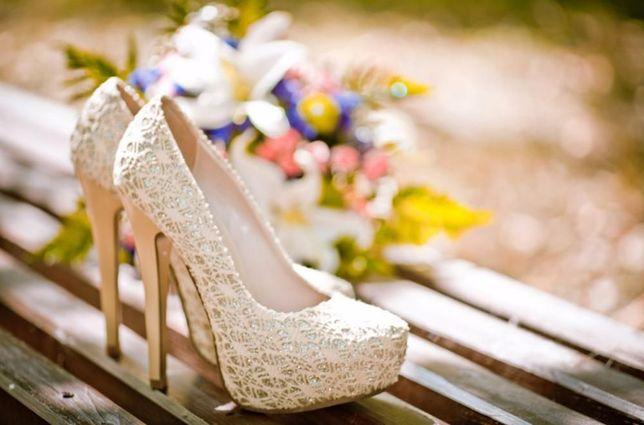 Фото и видео на свадьбы, торжества.