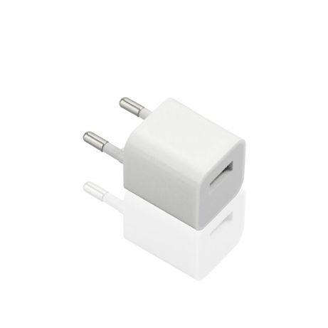 Зарядное устройство/адаптер питания USB