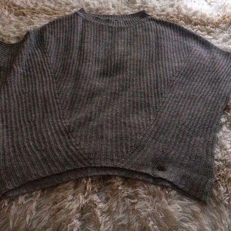 Tunika, sweter