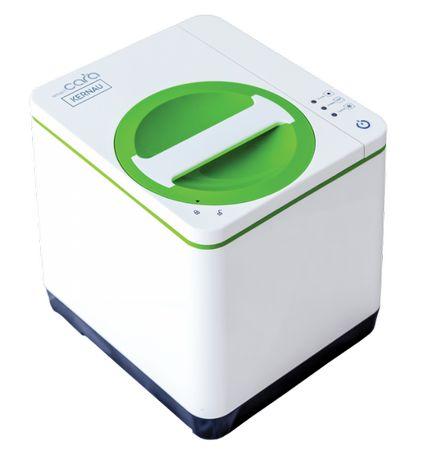 Domowy utylizator odpadów organicznych (kompostownik) SMART CARA