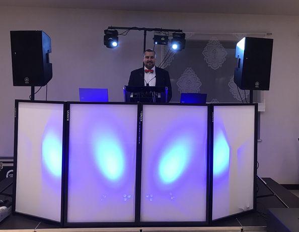 Dj. Rafmix Oprawa Muzyczna Imprez Okolicznosciowych