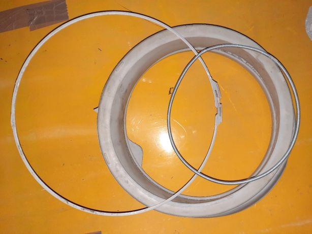 Części do pralki Zanussi, Aquacycle 1400, F 1425