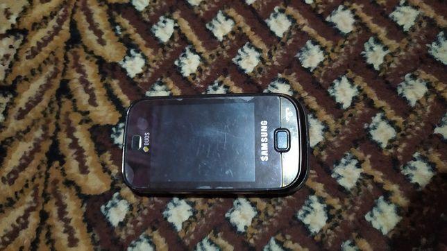 Продам Телефон Samsung B5722 Duos