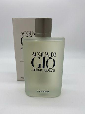 Perfumy testery wiele rodzaji damskie