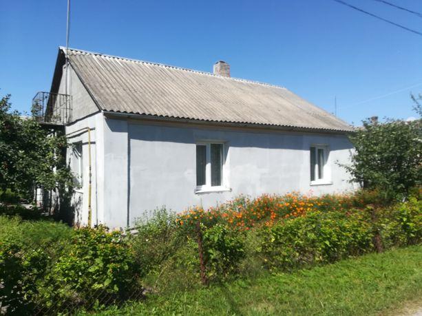 Продається будинок в м. Ківерці або обмін на квартиру з вашою доплатою