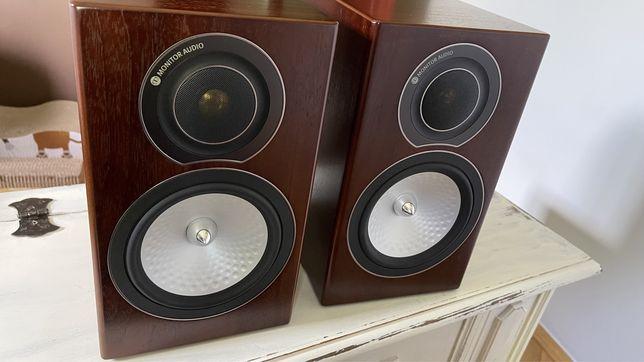 Monitor Audio Silver RX1 jak nowe
