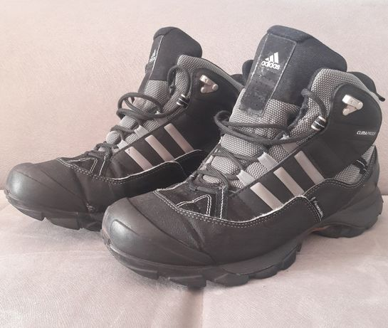Buty Adidas Traxion Climaproof