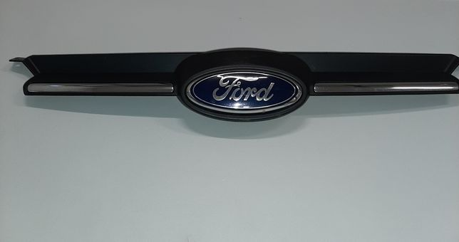 Ford Fokus Mk3 Grill Atrapa