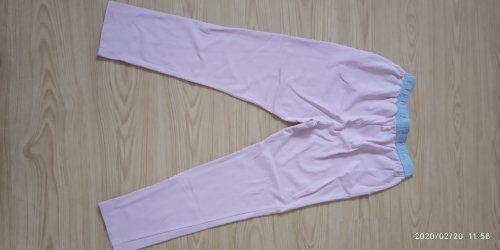 Трикотажні жіночі спортивні штани.