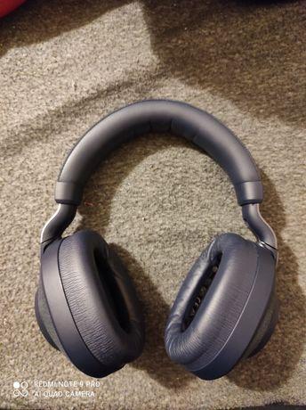 Słuchawki bezprzewodowe JABRA ELITE 85h