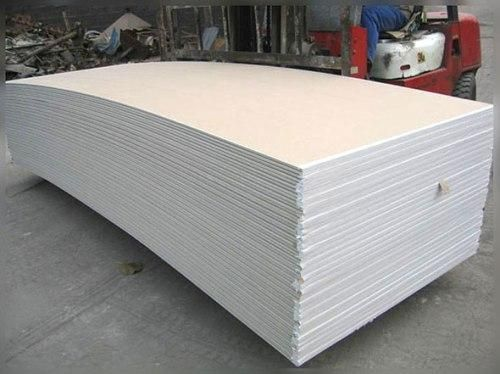 Гипсокартон 60гр лист
