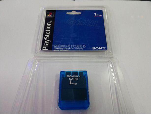 Обміняю нову карту пам'яті Sony