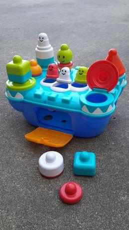 Brinquedos imaginarium