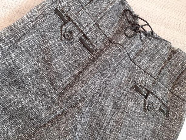 Штаны женские брюки