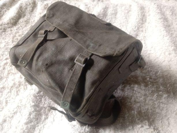 Small Pack plecak