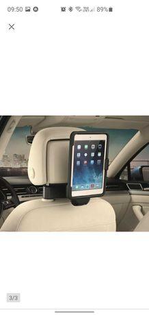 Nowy UCHWYT APPLE iPAD 2-4 Samsung Galaxy Tab 3/4 10 cali