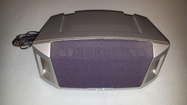 Głośniki JVC, centralny i satelitki SP-DS99SL 30 wat