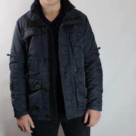 Reserved мужская куртка