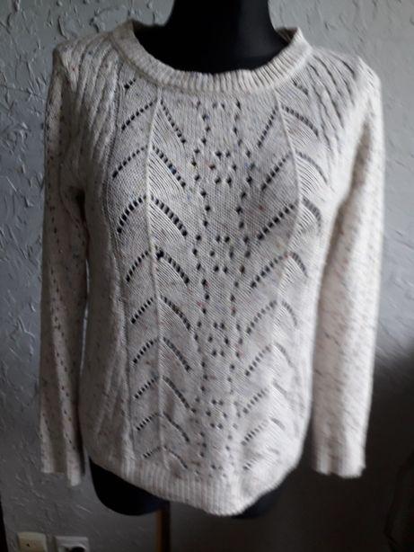 Sweter peruna