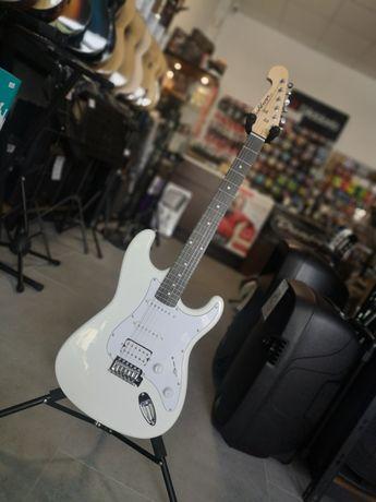 Washburn WS300H Gitara Elektryczna Stratocaster NOWA,