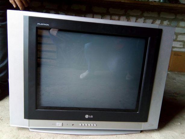 Продам  телевизоры б/ у