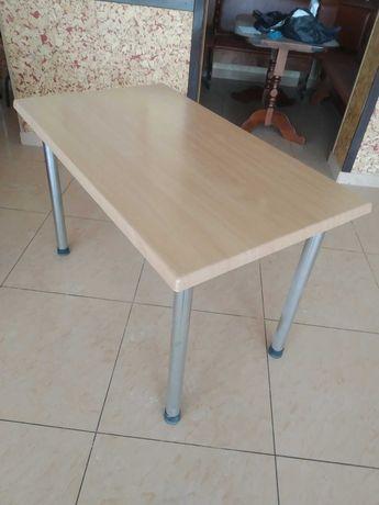 Продам бу стіл стол столи стілець стульчик стільці стулья диван луцьк