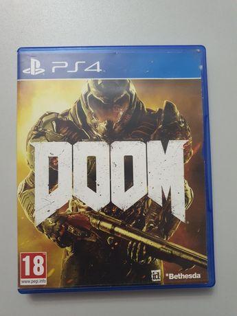 Sprzedam gry na PlayStation