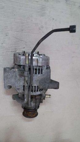 Alternador Rover 200 25