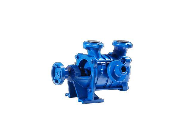 POMPA Hydroforowa SKSb 3 stopniowa bez silnika Promocja