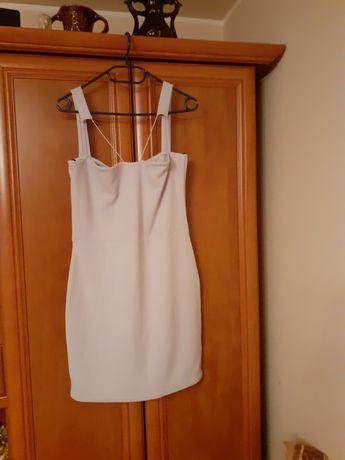Nowa sukienka boohoo
