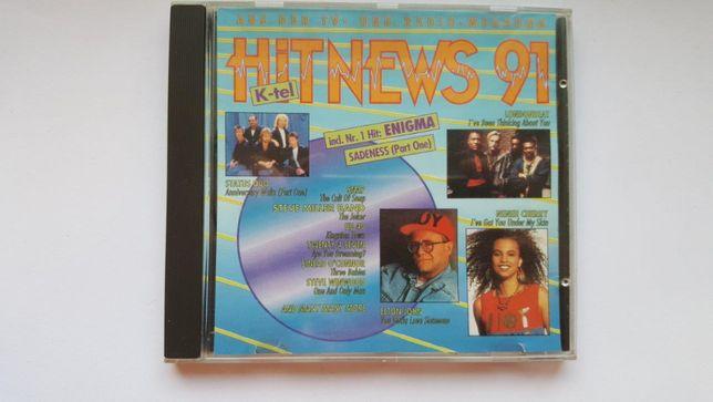 Hit News 91