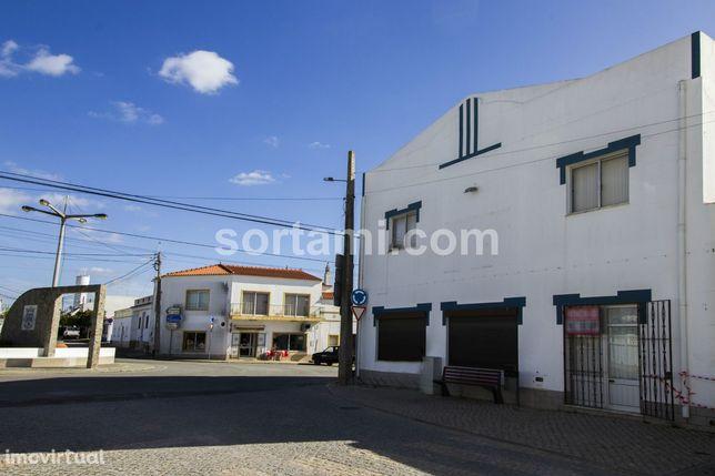 Loja  Venda em Alcoutim e Pereiro,Alcoutim