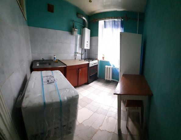 Сдам однокомнатную квартиру на Зыгина