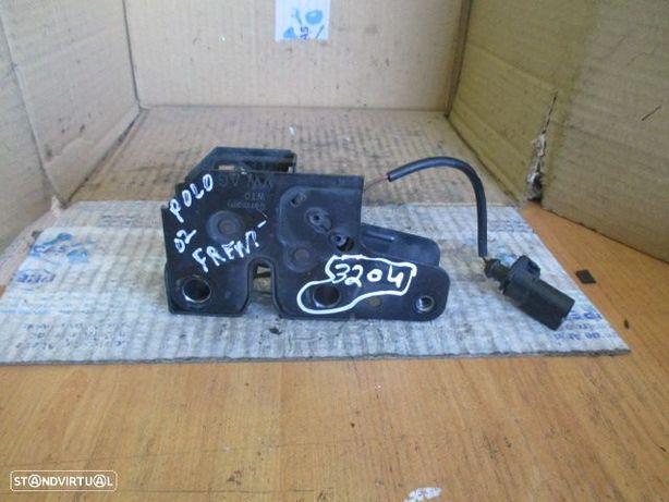 Fechos FEC3204 vw / polo / 2002 / frente capot / eletrico /