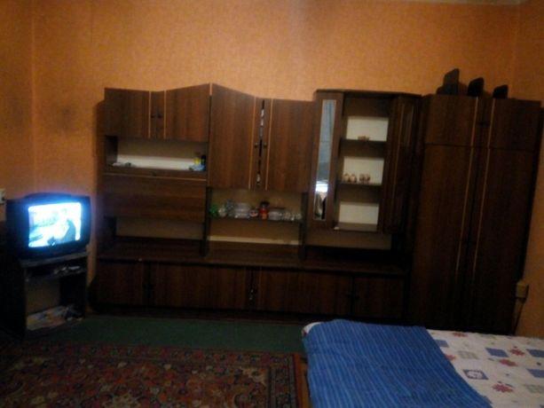 Продам комнату подселение район ХТЗ ул. Мира S5