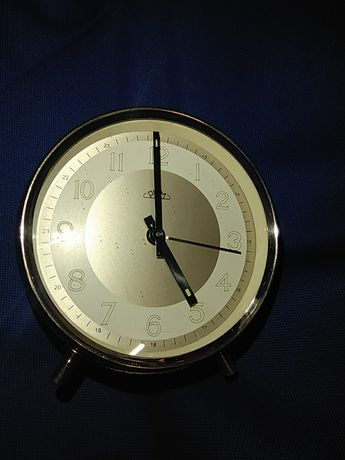 Часы Чехословакия PRIM