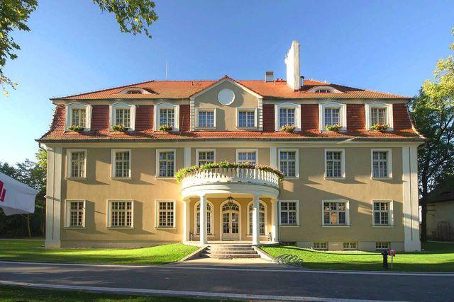 Kompleks Pałacowy, lokal, obiekt, budynek do wynajęcia