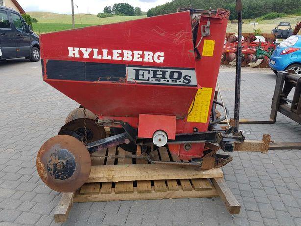 Sadzarka Do Ziemniaków 4 Rządowa Hylleberg Grimme EHOS 442