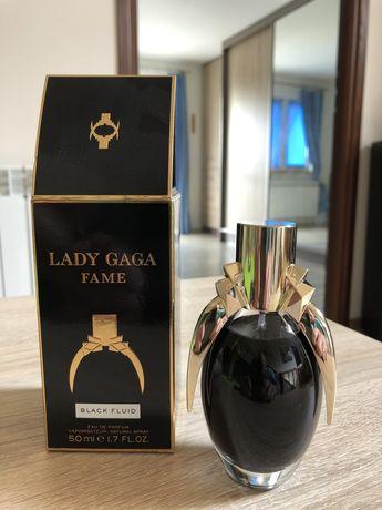 Lady Gaga Fame 50ml